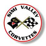 j.SimiValleyCorvettes