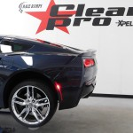 clear-pro16