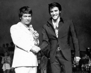 don and king